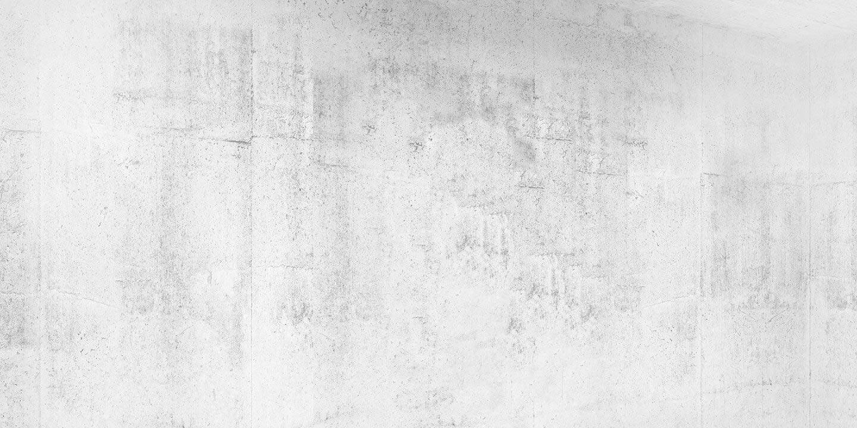 leinwand dein lieblingsbild auf leinwand gro in szene setzen. Black Bedroom Furniture Sets. Home Design Ideas